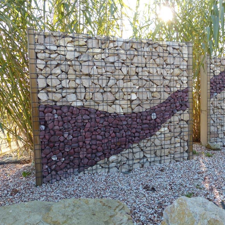 Paysagiste clôtures sarthe