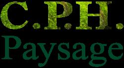 CPH Paysage